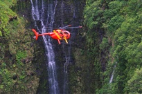 alexair-maui-helicopter-tours