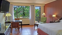 cari-doubletree_cariari_by_hilton_san_jose_costa_rica_nk1ebbed_208x119_fittoboxsmalldimension_center