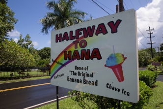 hana-maui-hawaii-the-simple-sol-1-of-1-3