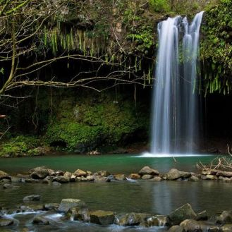 hanatwin-falls-1