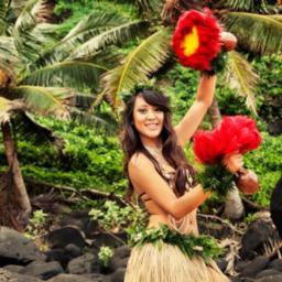 Maui my favorite Hawaiian Island