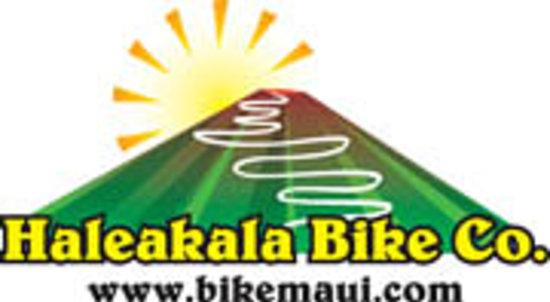 maui-haleakala-bike-company