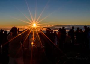 maui-haleakala-sunrise3b-300x214