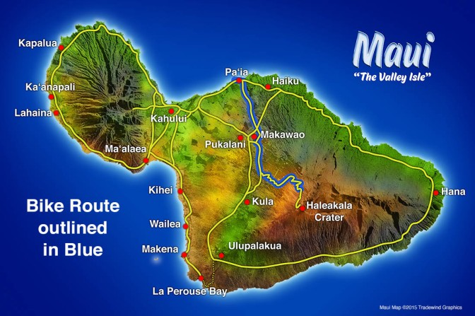 maui-map-c2c-1100
