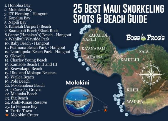 maui-snorkeling-beach-map