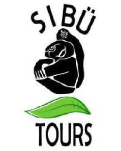 sibu-tours