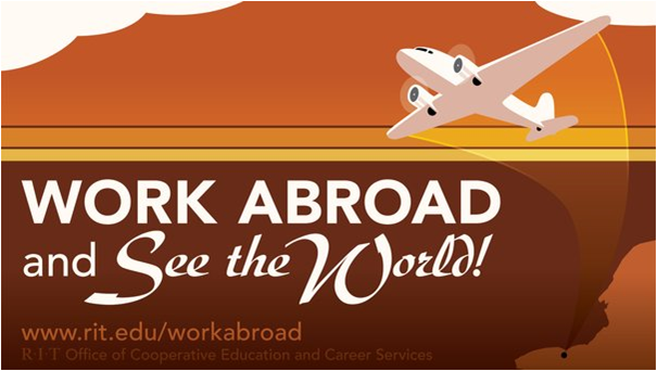 work-abroad