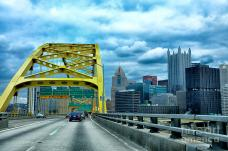 pittsburgh-thomas-r-fletcher