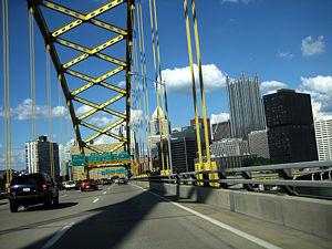pittsburgh_downtown_bridgeview