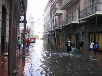 bourbon-street-after-katrina