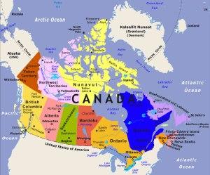 canada-map-795
