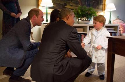 president-obama-meets-prince-george