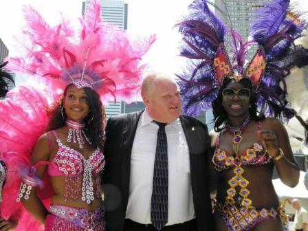 rob-ford-p7170197