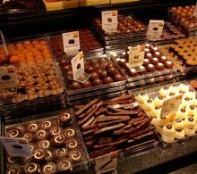 paris-chocolates