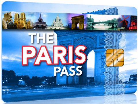 paris-pass_coupons