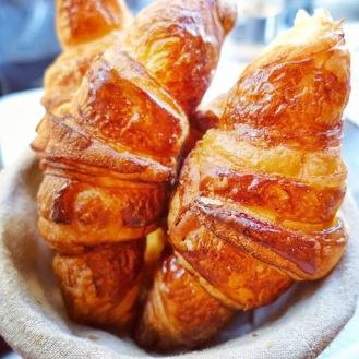 pfood-croissants