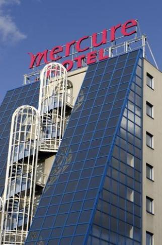 ph-mercure-paris-porte-de-pantin-pantin_big