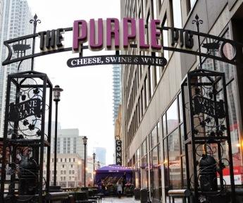purple-download-1