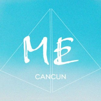 cancun me